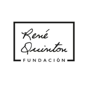 Certificado-en-conciliación-Fundación-René-Quintón
