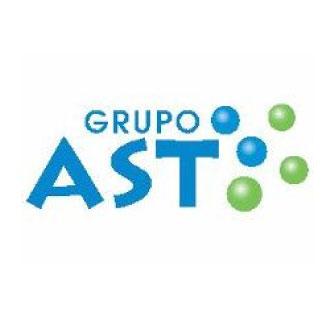 Certificado-en-conciliación-Grupo-AST