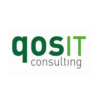 Certificado-en-conciliación-Qos-it