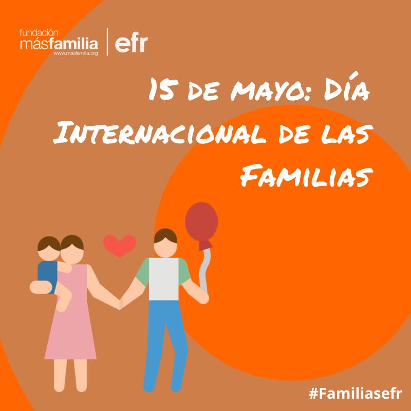 Día de las Familias 2020
