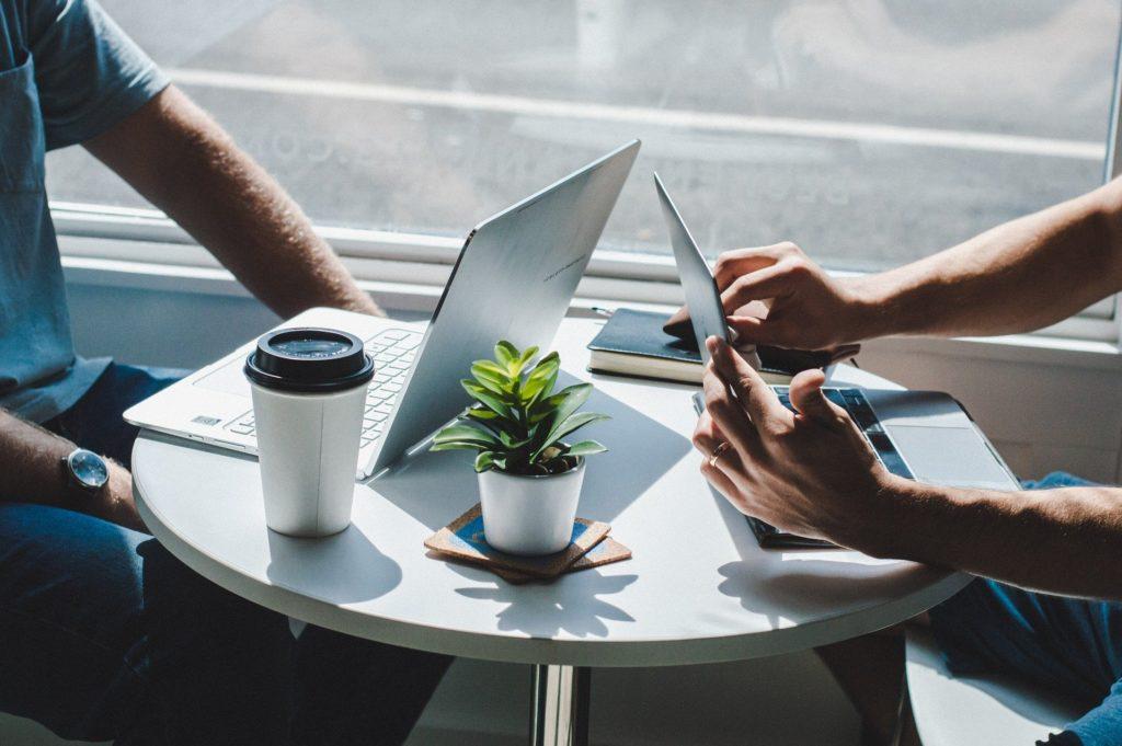 Liderazgo ejemplarizante y conciliación en las empresas