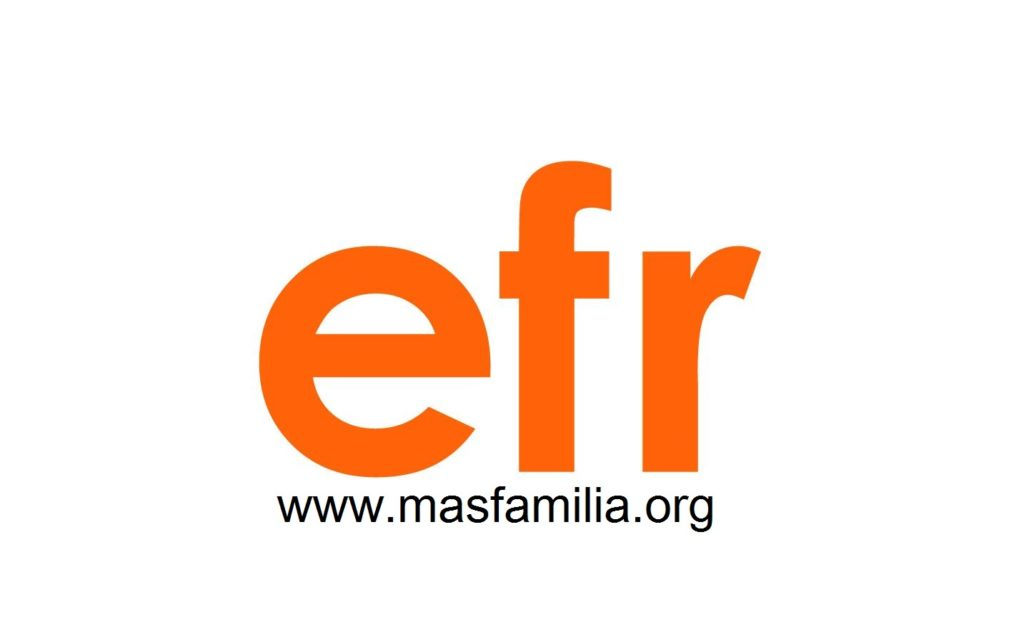 Fundación Másfamilia presenta la nueva norma 1000-5 del Certificado efr