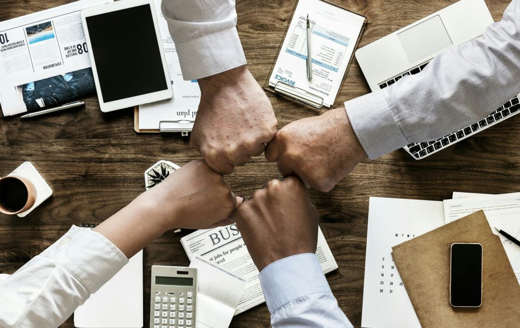 Conciliación en la empresa