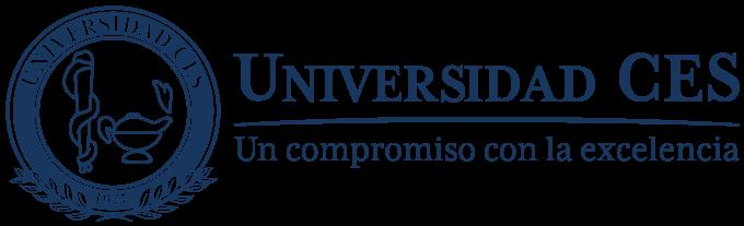 Caso de éxito: Universidad CES y la conciliación