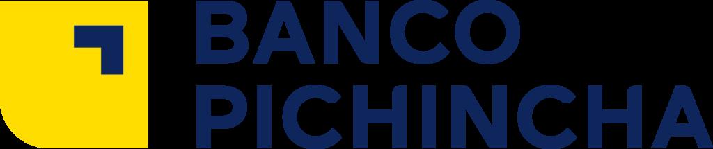 Banco Pichincha: caso de éxito efr