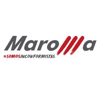 Conciliación-efr-La-Maroma