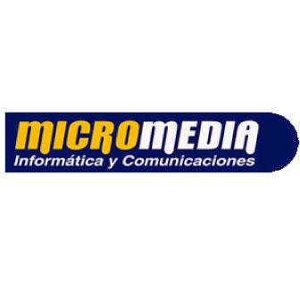 Certificado-en-conciliación-Micromedia