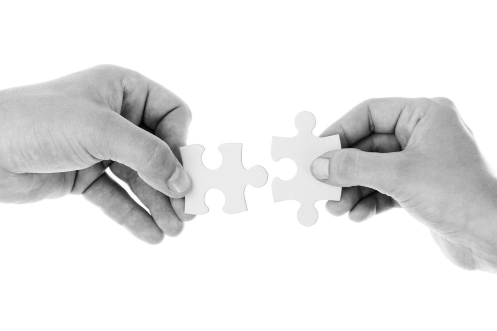 Conciliación - Certificado efr
