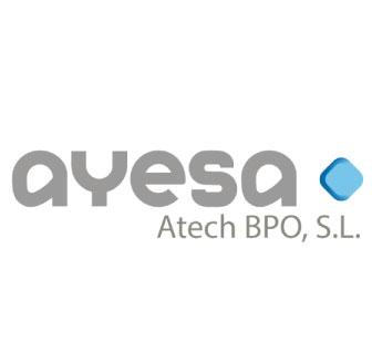 Certificado-en-conciliación-Atech-BPO
