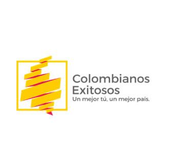 Certificado-en-conciliación-Coexitosos