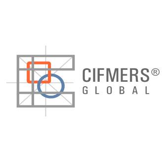 Certificado-en-conciliación-Cifmers