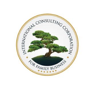 Certificado-en-conciliación-FAMBUSINESS