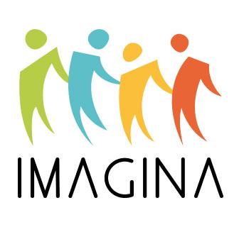 Certificado-en-conciliación-Imagina
