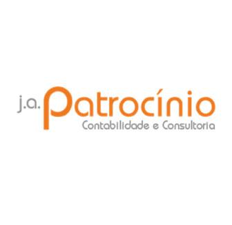 Certificado-en-conciliación-JA-PATROCINIO-LDA