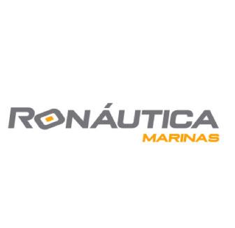 Certificado-en-conciliación-RONAUTICA