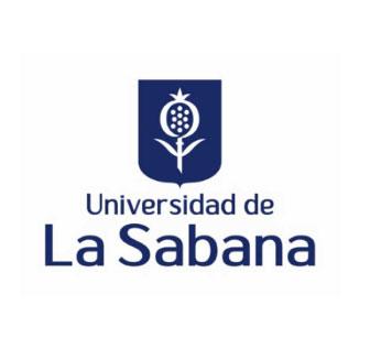 Certificado-en-conciliación-Universidad-de-la-Sabana