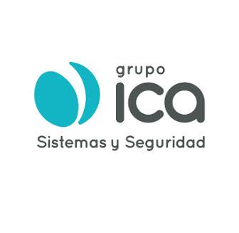 Certificado-en-conciliación-ICA-SISTEMAS-Y-SEGURIDAD