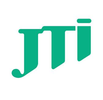 Certificado-en-conciliación-JTI
