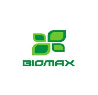 Certificado-en-conciliación-BIOMAX
