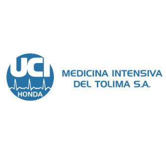 Certificado-en-conciliación-Medicina-Intensiva-del-Tolima