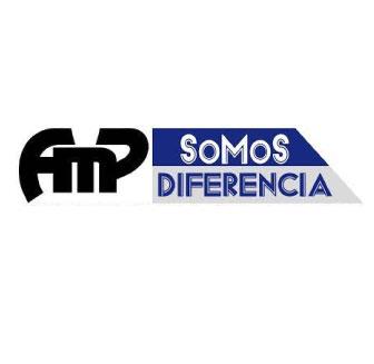 Certificado-en-conciliación-AMP-Somos-diferencia