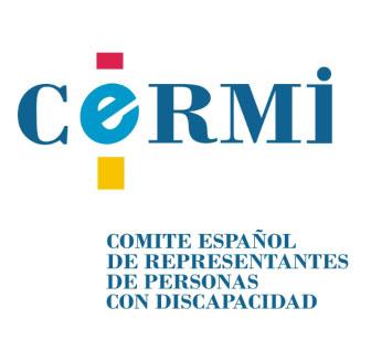 Certificado-en-conciliación-Cermi