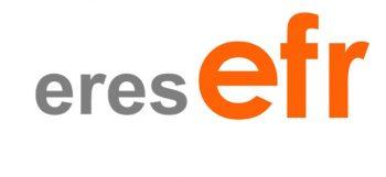 logo_eresefr